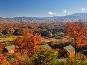 vrbo-Nothin-But-Views-2013-1101-Fall-View-3