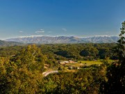 vrbo-Nothin-But-Views-2013-1101-Fall-View-5-with-Snow-Capped-Mountains